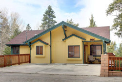 Photo of 43472 Primrose Drive, Big Bear Lake, CA 92315 (MLS # 3171657)