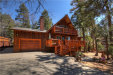 Photo of 43413 Sheephorn Road, Big Bear Lake, CA 92315 (MLS # 3171662)