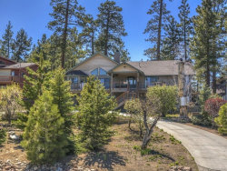 Photo of 40181 Lakeview Drive, Big Bear Lake, CA 92315 (MLS # 3171677)