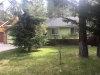 Photo of 634 Breckenridge Road, Big Bear Lake, CA 92315 (MLS # 3171679)