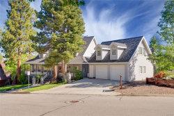 Photo of 841 Paine Road, Big Bear Lake, CA 92315 (MLS # 3171695)
