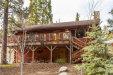 Photo of 807 Edgemoor Road, Big Bear Lake, CA 92315 (MLS # 3171710)