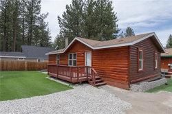 Photo of 404 Jeffries Road, Big Bear Lake, CA 92315 (MLS # 3171714)