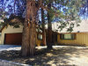 Photo of 1242 Alta Vista Avenue, Big Bear Lake, CA 92315 (MLS # 3171736)