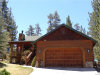 Photo of 42673 JUNIPER Drive, Big Bear Lake, CA 92315 (MLS # 3171745)