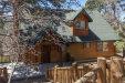 Photo of 43616 Sheephorn Road, Big Bear Lake, CA 92315 (MLS # 3171749)