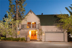 Photo of 112 North Eagle Drive, Big Bear Lake, CA 92315 (MLS # 3171765)