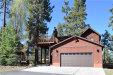 Photo of 39629 Forest Road, Big Bear Lake, CA 92315 (MLS # 3171769)