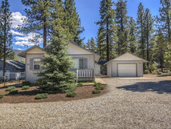 Photo of 2060 Shady Lane, Big Bear City, CA 92314 (MLS # 3171781)
