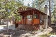 Photo of 683 Temple Lane, Big Bear Lake, CA 92315 (MLS # 3171790)