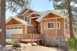 Photo of 266 South Eagle Drive, Big Bear Lake, CA 92315 (MLS # 3171826)