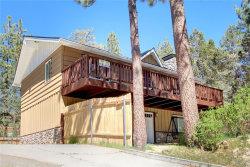 Photo of 469 Catalina Road, Big Bear Lake, CA 92315 (MLS # 3171828)