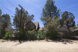 Photo of 2110 5th Lane, Big Bear City, CA 92314 (MLS # 3171851)