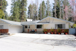 Photo of 1131 Illini Drive, Fawnskin, CA 92333 (MLS # 3171857)