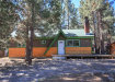 Photo of 2062 5th Lane, Big Bear City, CA 92314 (MLS # 3171864)