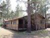 Photo of 933 Lakewood Lane, Big Bear City, CA 92314 (MLS # 3171873)