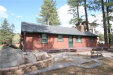 Photo of 214 OLYMPIC Drive, Big Bear Lake, CA 92315 (MLS # 3171875)