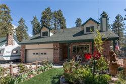 Photo of 39171 Starview Lane, Big Bear Lake, CA 92315 (MLS # 3171880)