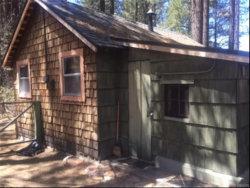 Photo of 563 Conklin Road, Big Bear Lake, CA 92315 (MLS # 3171882)