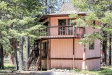 Photo of 821 Crestwood Drive, Big Bear Lake, CA 92315 (MLS # 3171884)