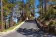 Photo of 995 Alpine Way, Big Bear Lake, CA 92315 (MLS # 3171895)