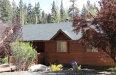 Photo of 43259 Bow Canyon Drive, Big Bear Lake, CA 92315 (MLS # 3171897)