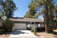 Photo of 381 San Martin Drive, Big Bear City, CA 92314 (MLS # 3171901)