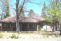 Photo of 1485 Rockspray Drive, Big Bear Lake, CA 92315 (MLS # 3172917)