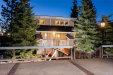 Photo of 40584 Simonds Drive, Big Bear Lake, CA 92315 (MLS # 3172919)