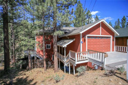 Photo of 1021 London Lane, Big Bear City, CA 92314 (MLS # 3172922)