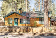 Photo of 565 Crestwood Drive, Big Bear Lake, CA 92315 (MLS # 3172935)