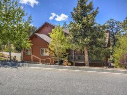 Photo of 42477 Golden Oak Road, Big Bear Lake, CA 92315 (MLS # 3172939)