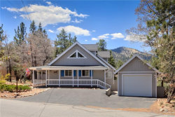 Photo of 43959 Canyon Crest Drive, Big Bear Lake, CA 92315 (MLS # 3172951)