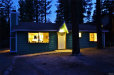Photo of 1114 Sugarpine Road, Big Bear City, CA 92314 (MLS # 3172964)