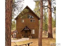 Photo of 42344 Snowcrest Drive, Big Bear Lake, CA 92315 (MLS # 3173002)