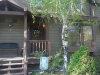 Photo of 681 Cienega, Unit B, Big Bear Lake, CA 92315 (MLS # 3173013)