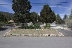 Photo of 46817 Skyview Drive, Big Bear City, CA 92314 (MLS # 3173015)