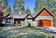 Photo of 562 Vail Lane, Big Bear Lake, CA 92315 (MLS # 3173017)