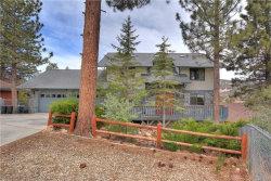 Photo of 1238 Malabar Court, Big Bear City, CA 92314 (MLS # 3173026)