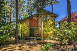 Photo of 40073 North Shore Drive, Fawnskin, CA 92333 (MLS # 3173062)
