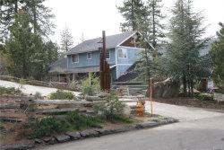 Photo of 38619 Talbot Drive, Big Bear Lake, CA 92315 (MLS # 3173073)