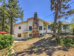 Photo of 408 Sugarloaf Boulevard, Big Bear City, CA 92314 (MLS # 3173075)