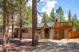 Photo of 2054 6th Lane, Big Bear City, CA 92314 (MLS # 3173077)