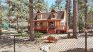 Photo of 2012 Shady Lane, Big Bear City, CA 92314 (MLS # 3173088)
