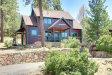 Photo of 756 Cove Drive, Big Bear Lake, CA 92315 (MLS # 3173097)