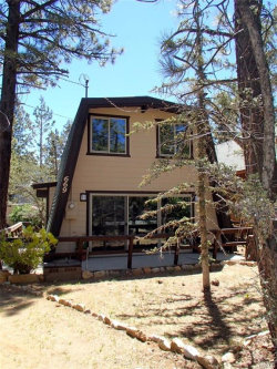 Photo of 669 Kern Avenue, Sugarloaf, CA 92386 (MLS # 3173099)