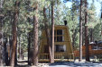 Photo of 39656 Forest Road, Big Bear Lake, CA 92315 (MLS # 3173110)