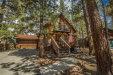Photo of 145 Pinion Place, Big Bear Lake, CA 92315 (MLS # 3173125)