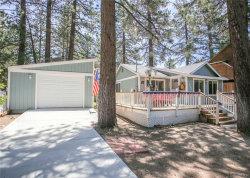Photo of 457 Knight Avenue, Big Bear Lake, CA 92315 (MLS # 3173145)