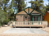 Photo of 2001 Cedar Pine Lane, Big Bear City, CA 92314 (MLS # 3173149)